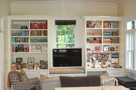 Custom Cabinetry Furniture Millwork Blog A Thing of Beauty is