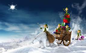 christmas wallpaper 1920x1200. Beautiful Christmas 1920x1200 Animated Funny Christmas HD Wallpaper  Download  Inside P