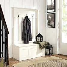 Building A Coat Rack Bench Diy Coat Tree Tree Shaped Coat Rack Made Of Wooden Base And Tree 90