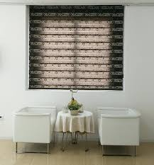 colored mini blinds. Colored Window Blinds Rainbow Suppliers And Manufacturers At . Mini