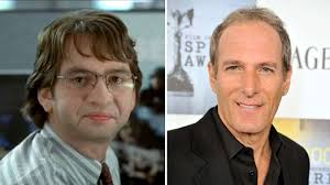 office space names. Michael Bolton From Office Space, And Musician Bolton. Space Names