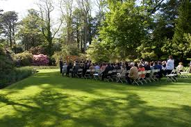 wonderful cape cod wedding reception site