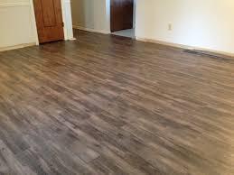 shaw flooring reviews best laminate flooring consumer reports shaw vinyl flooring reviews