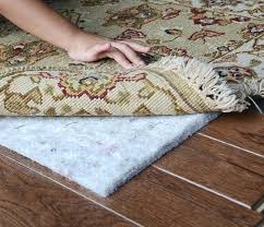 soundproof rug pad large size of area rugs and pads latex backed rug on wood floor