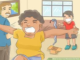 image titled cure your boredom for kids step 20