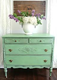 Turquoise painted furniture ideas Bedroom 12 Photos Gallery Of Getting Creative With Painted Furniture Ideas Home Decor Angel Getting Creative With Painted Furniture Ideas