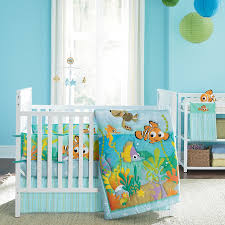 Blue And Green Decor Baby Nursery Best Bedroom Decoration For Baby Boys With Wooden