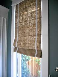 E Pleated Window Shades Cordless Tips Fabric Roman Burlap Home Depot Cheap  Blinds Bur