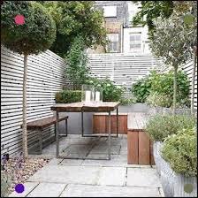patio garden design backyard patio