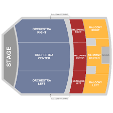Described Capital Center Seating Chart Barclays Center