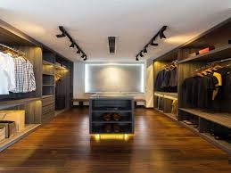 1099 best closets shelves drawers and storage images on from track lighting for