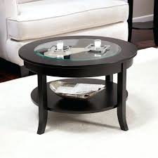 36 square glass coffee table inch round unique wood furniture outdoor fresh chair