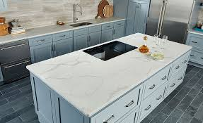 quartz countertops michigan granite countertops wixom mi granite countertops michigan granite whole michigan marble and granite