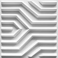 2021 interior decorative pvc wall