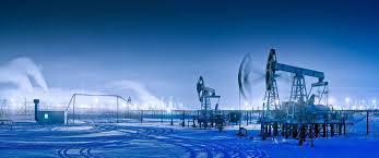 Картинки по запросу картинки  цифровизация  нефтегазовой  промышленности