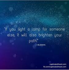 Light Quotes 100 Best Quotes About light light Quotes QuotesOnImages 94