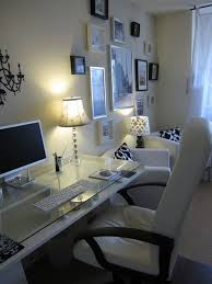 home office layouts ideas 55. contemporary home 55 cozy home office remodel design ideas intended layouts o