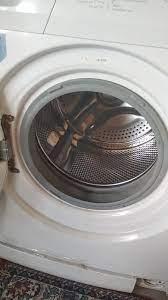 Mehterçeşme içinde, ikinci el satılık Westel çamaşır makines
