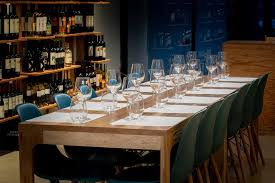 Where To Drink Wine In Buenos Aires The Bubble