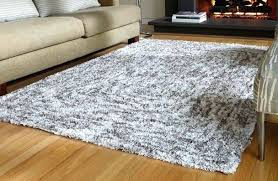 10 x 12 rugs 9 of 9 beautiful x rug 9 yellow area rug as tar area rugs 1012 rugs