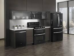 Home Appliance Bundles Kitchen Good Kitchen Appliance Bundles For Home Bundled