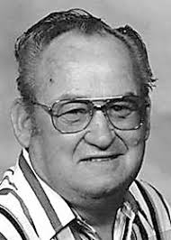 Melvin Dale Rookstool (1933-2006) - Find A Grave Memorial