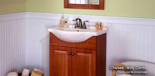 bathroom vanities home depot. Luxury Home Depot Bathroom Vanities E