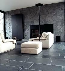 Floor tiles design for living room Small House Living Room Floor Tiles Design Images Living Room Floor Tiles Innovative Tiled Living Room Floor Ideas Massivebetinfo Living Room Floor Tiles Design Images Massivebetinfo