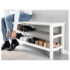 storage furniture with baskets ikea. Bench Ikea Storage Also With Baskets And Cushion Shoe Rack Bins Benches Seat Padded Entryway Furniture I