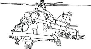 Army Coloring Sheets Pages Of Soldiers Soldier Page You Can Print