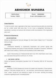 Doctors Note Template For Work Elegant Dr Note Template For Work