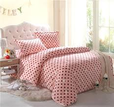 girl twin bed sets girls bedding kids matching toddler and