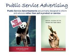 Service Advertisement Advertising