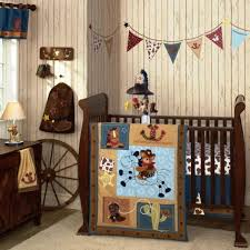 country style baby boy nursery themes