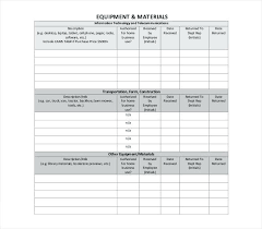Extra Work Order Template Then Free Forms