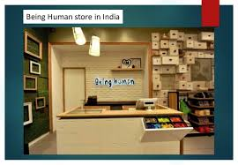 being an interior designer. Being Human Store In India; 62. An Interior Designer K
