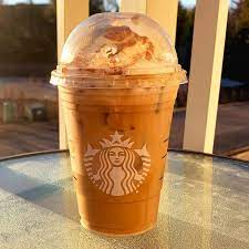 It me, your starbs fairy godmother. 35 Starbucks Secret Menu Drinks You Won T Want To Miss Updated 2021