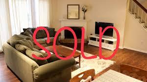 reviews of geva and jane real estate