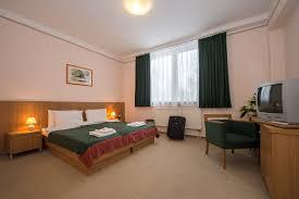 Alfold Gyongye Hotel