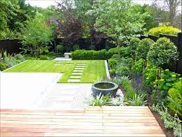 Plan A Garden Online 30 Elegant Line Floor Plan Designer Free Dirtotal Dirtotal Landscape