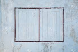 Alte Fenster Alten Holzfenster Altbau Farbe Blättert Von Den Wänden