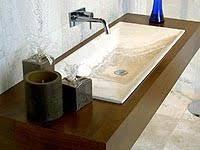 Mobili Bagno Legno Naturale : Catalogo arredamento bagno mobili in legno e pietra con lavabi