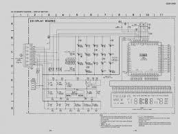xplod sony cdx gt54uiw wiring diagram sony cd wiring diagram sony sony cdx gt56uiw wiring harness diagram schematic diagram xplod sony cdx gt uiw wiring diagram