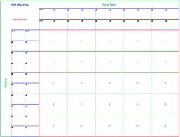 office football pool app weekly football pool spreadsheet for online spreadsheet spreadsheet