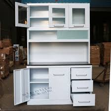 mini kitchen cabinet mini kitchen cabinet suppliers and removable kitchen cabinets