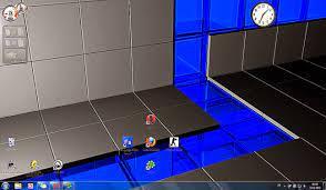 Matrix Live Wallpaper For Windows 7 ...