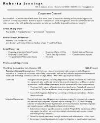 Property Management Resume Elegant Property Manager Resume Sample ...