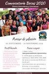 anuncio de mujeres en guatemala