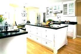 Kitchen Remodeling Cost Calculator Designfahri Co