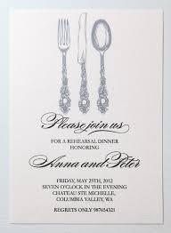 dinner invitations templates free free dinner invitations under fontanacountryinn com